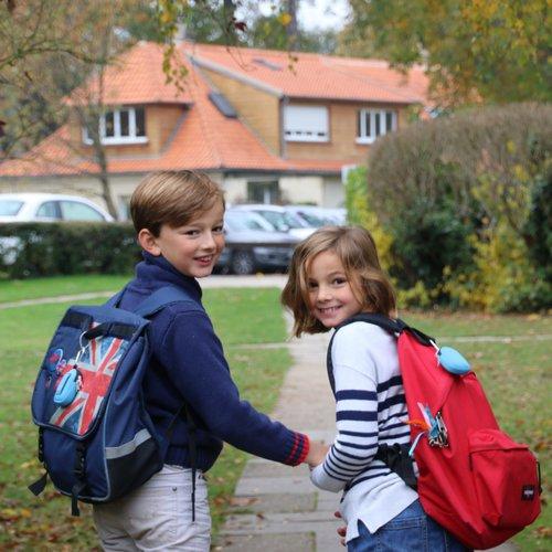banner-kids-bg.png